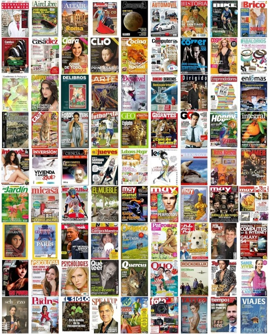 revistas panel jpg