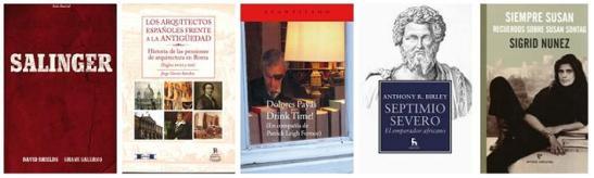 panel biografias