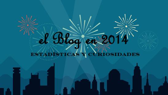 2014-emailteaser