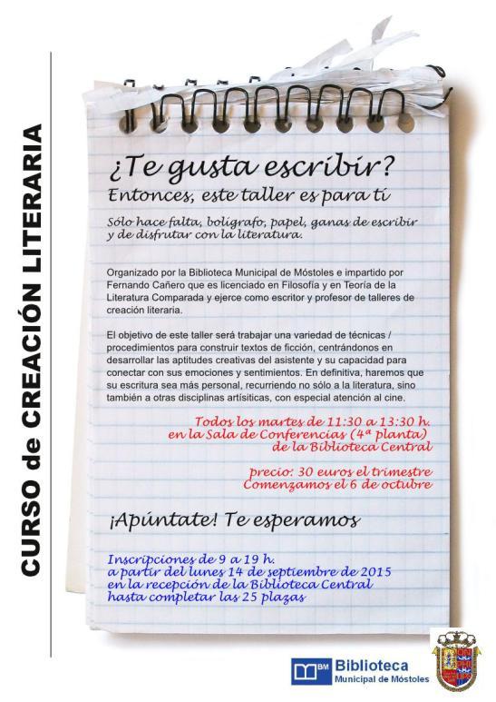 cartel taller literatura 2015-página001
