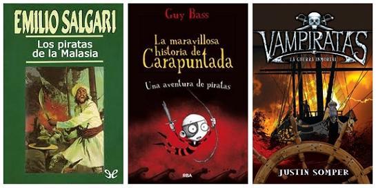 EXPOSICIÓN Y GUÍA: ¡Piratas a la vista! | BLOG de la