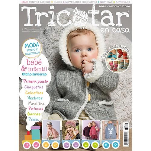 tricot_17