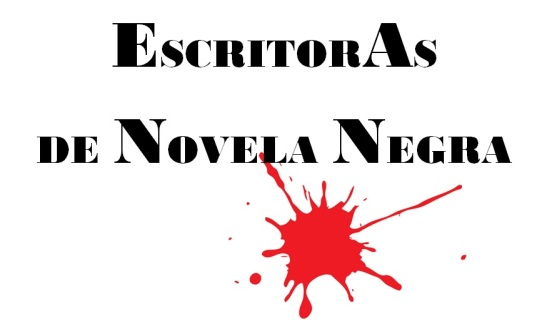 ESCRITORAS DE NOVELA NEGRA