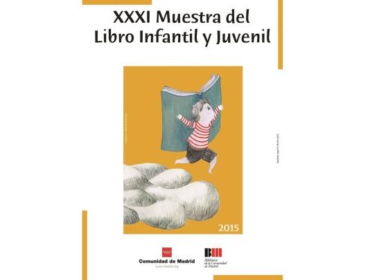 Cartel-Muestra-Libro-Infantil-y-Juvenil-2016