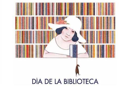 cartel-del-di-a-de-la-biblioteca-2016
