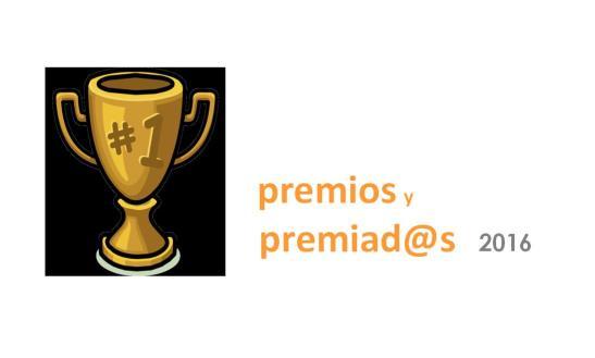 premios-y-premiados-portada
