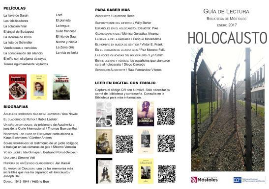 holocausto-1