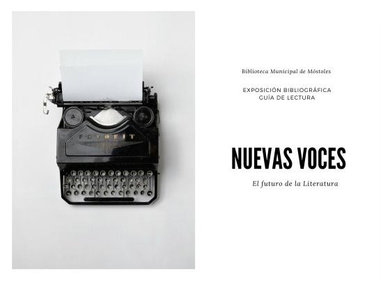 Nuevas voces EXPO blog.jpg