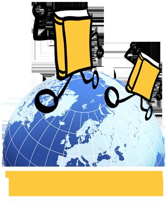 TROTALOGO
