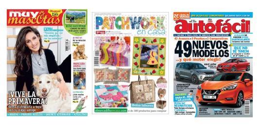 nuevas revistas.JPG