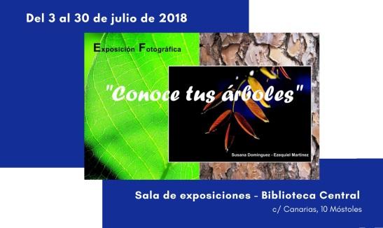 EXPO Conoce tus árboles WEB.jpg
