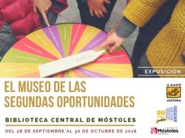 EXPO Segundas Oportunidades (1)