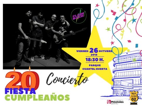 Fiesta concierto.jpg