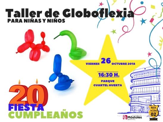 Fiesta globoflexia.jpg