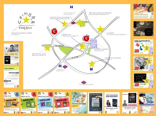 folleto RUTA DE LA PALABRA 2 (1)