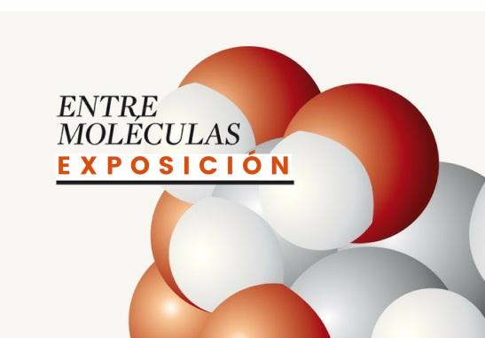 EXPO Entre moléculas web.jpg