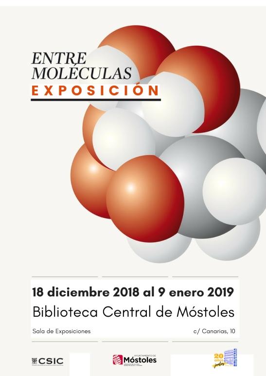 EXPO Entre moléculas.jpg