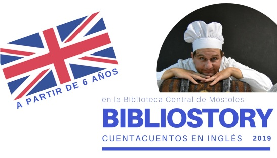 bibliostory 2019 feb-may portada web