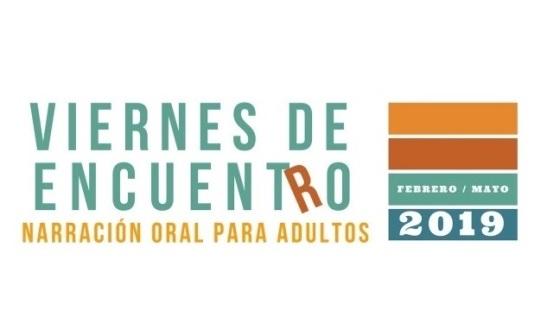 viernes de encuentro 2019 - 1 portada web