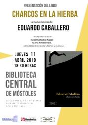 04-Eduardo Caballero