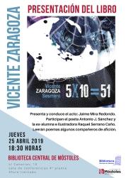 04-Vicente Zaragoza