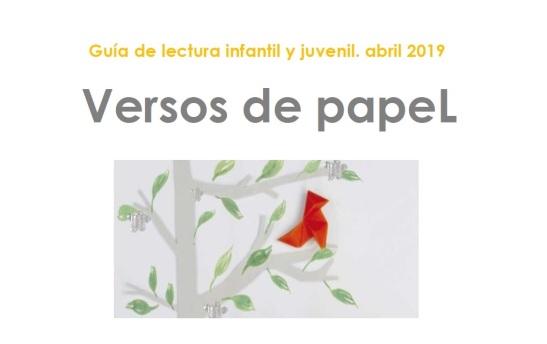 portada web VERSOS DE PAPEL.jpg