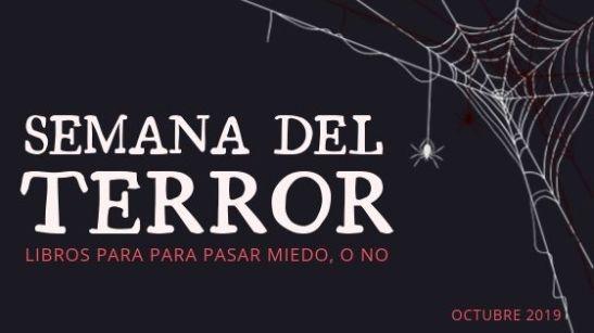 Semana del Terror 2019 (1).jpg