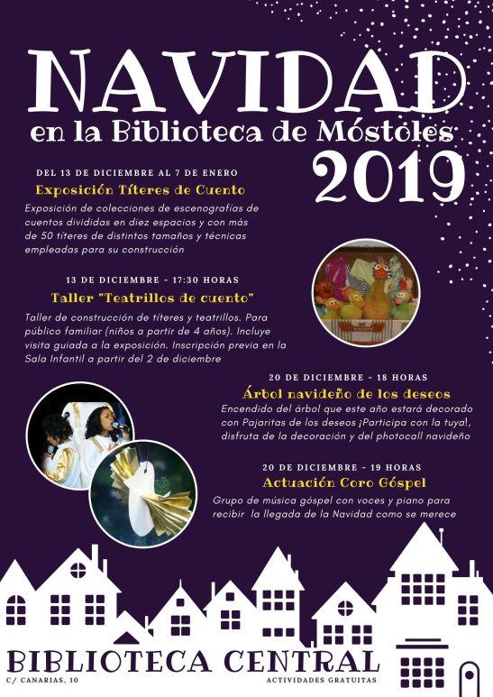 navidad 2019-1